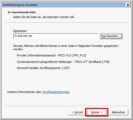 Datei:IIS-SAN-Zertifikat-Windows-anfordern-und-importieren-035.png ...