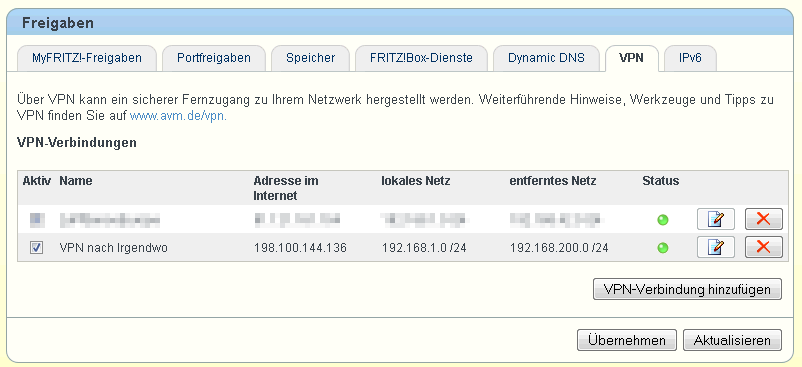 FritzBox-pfSense-Site-to-Site-VPN-IPSec-016.png