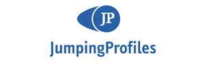 JumpingProfiles-Logo.png