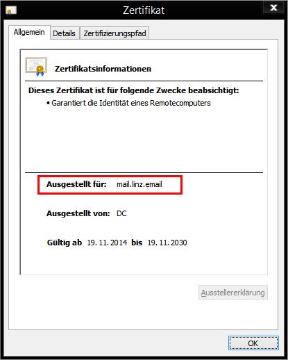 ISPConfig 3.0.5.4p8 Webseiten https mit letsencrypt absichern und ...