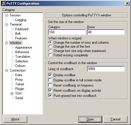 PuTTY-Voreinstellungen-Default-Settings-003.png