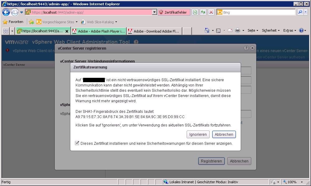Datei:VMware-vSphere-5-Web-Client-Server-021.png – znilwiki