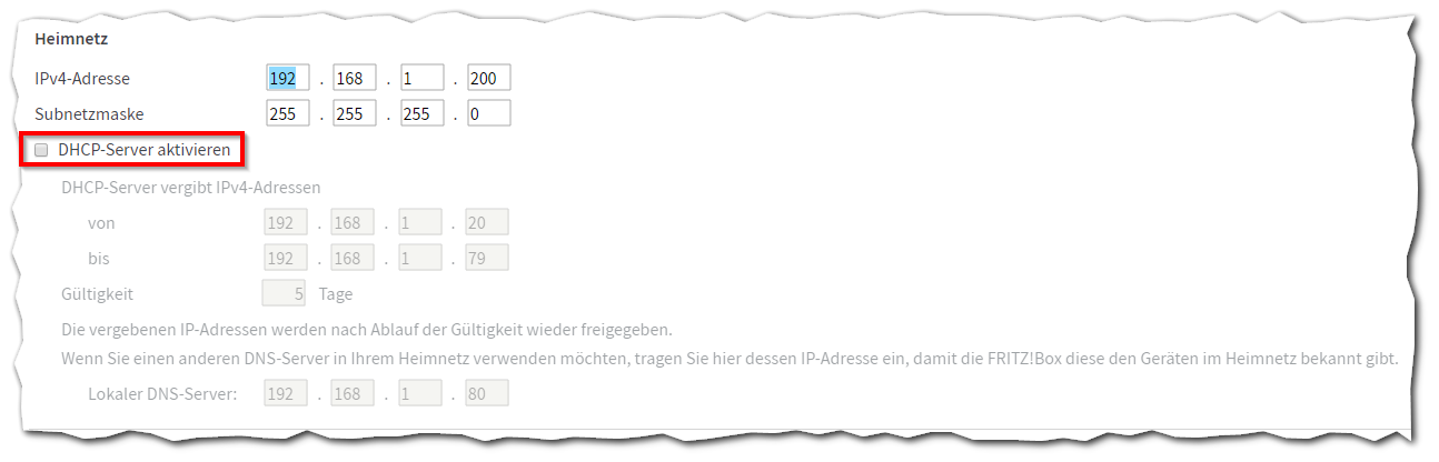 Tftpd32 Dhcp Option 150 Infoblox Ipam - divinehill