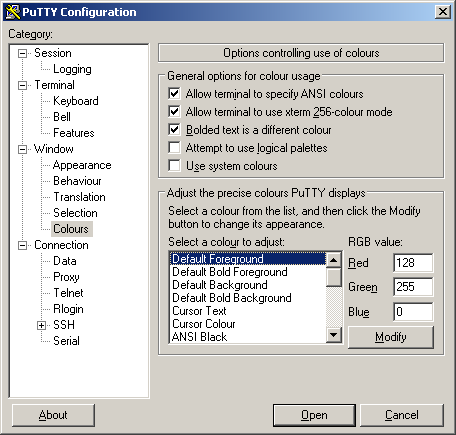 PuTTY-Voreinstellungen-Default-Settings-009.png