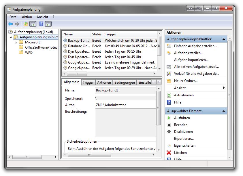 Datei:Taskschd.msc.png \u2013 znilwiki