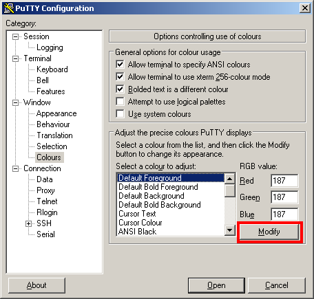 PuTTY-Voreinstellungen-Default-Settings-007.png