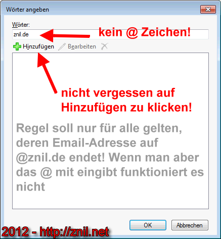Exchange-Signatur-an-jede-ausgehende-Email-008.png