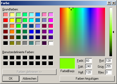 PuTTY-Voreinstellungen-Default-Settings-008.png