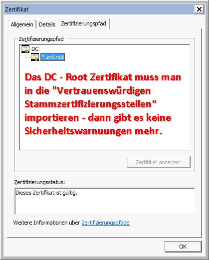 Datei:IIS-SAN-Zertifikat-Windows-anfordern-und-importieren-042.png ...