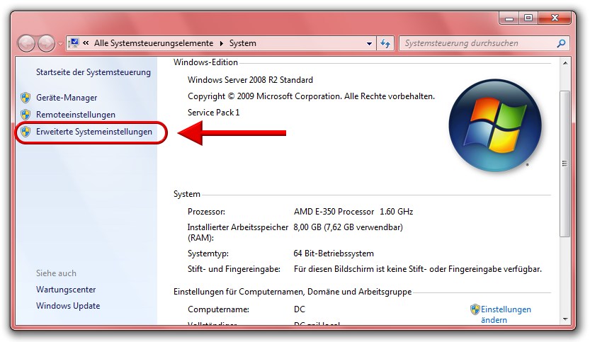 Snipping Tool In Windows  Home Premium