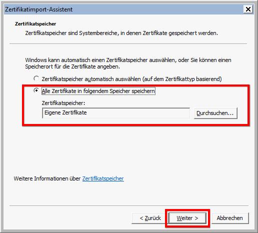 Datei:IIS-SAN-Zertifikat-Windows-anfordern-und-importieren-036.png ...