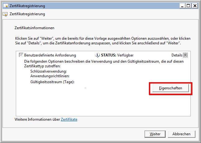 Datei:IIS-SAN-Zertifikat-Windows-anfordern-und-importieren-012.png ...