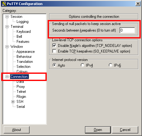 PuTTY-Voreinstellungen-Default-Settings-010.png