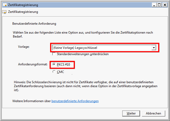 Datei:IIS-SAN-Zertifikat-Windows-anfordern-und-importieren-010.png ...