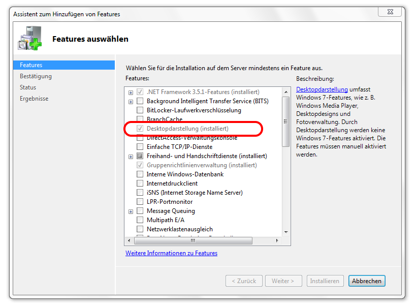 download snipping tool for windows server 2012 r2