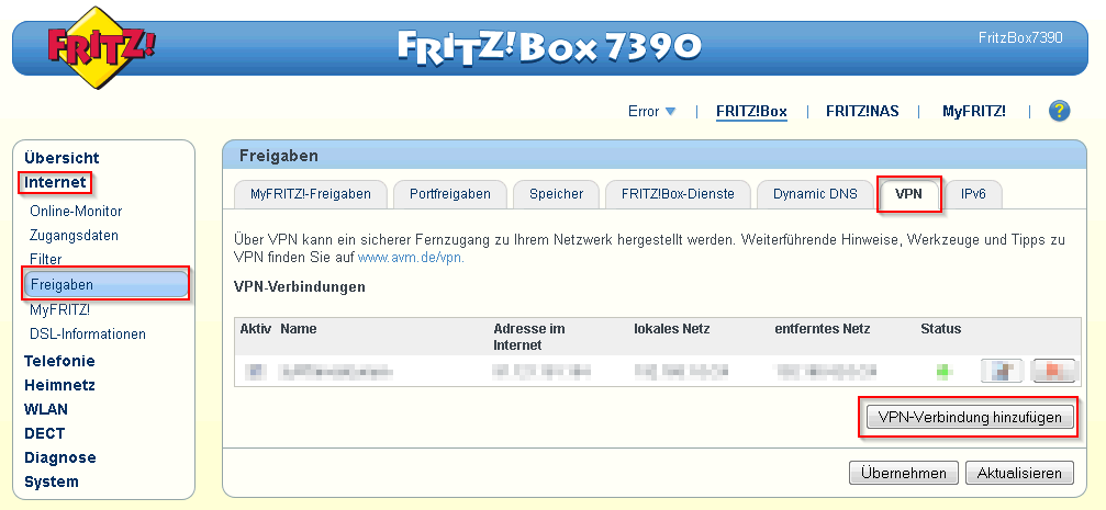 FritzBox-pfSense-Site-to-Site-VPN-IPSec-012.png