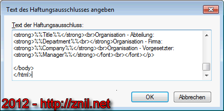 Exchange-Signatur-an-jede-ausgehende-Email-013.png