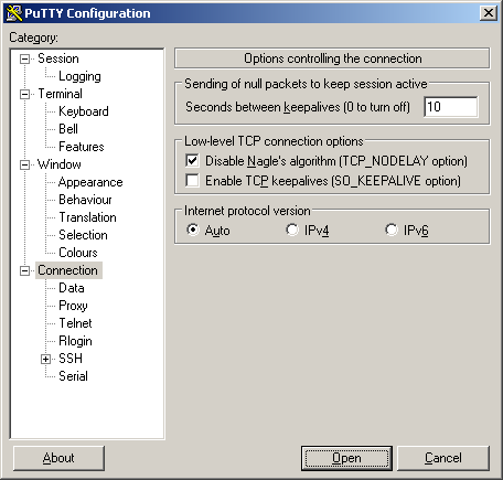 PuTTY-Voreinstellungen-Default-Settings-011.png
