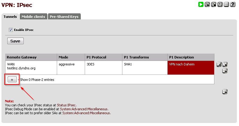 FritzBox-pfSense-Site-to-Site-VPN-IPSec-006.png