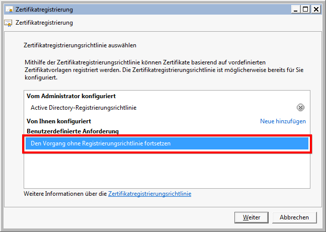Datei:IIS-SAN-Zertifikat-Windows-anfordern-und-importieren-009.png ...