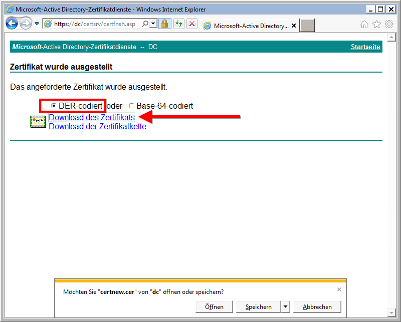 Datei:IIS-SAN-Zertifikat-Windows-anfordern-und-importieren-032.png ...